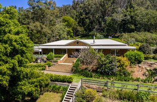 Picture of 8 Country View Close, Picketts Valley NSW 2251