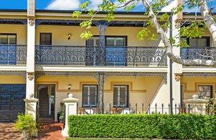 9C/44 William Street, Botany NSW 2019
