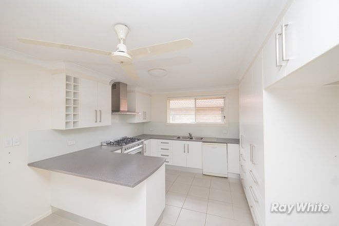 Picture of 13 Waratah Place, GRAFTON NSW 2460