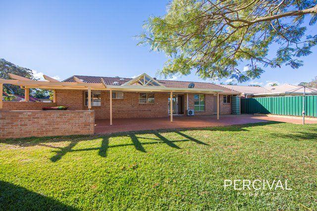 25 Grassmere Way, Port Macquarie NSW 2444, Image 1