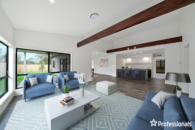 16 Haselgrove Street, Gledswood Hills NSW 2557, Image 1