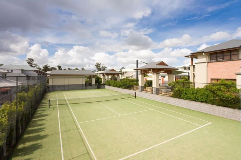 5/88 Greenway Circuit, Mount Ommaney QLD 4074, Image 14