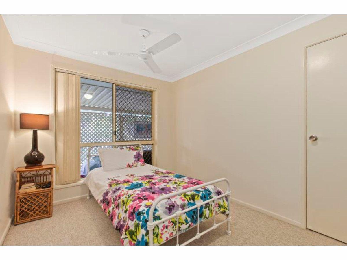 77 Leamington Street, Berserker QLD 4701, Image 1