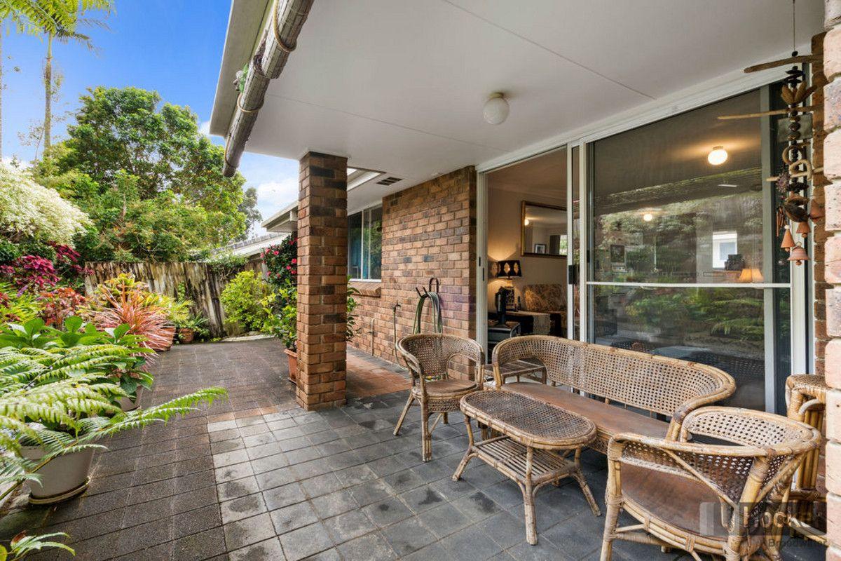 98/33 Edmund Rice Drive, Southport QLD 4215, Image 0