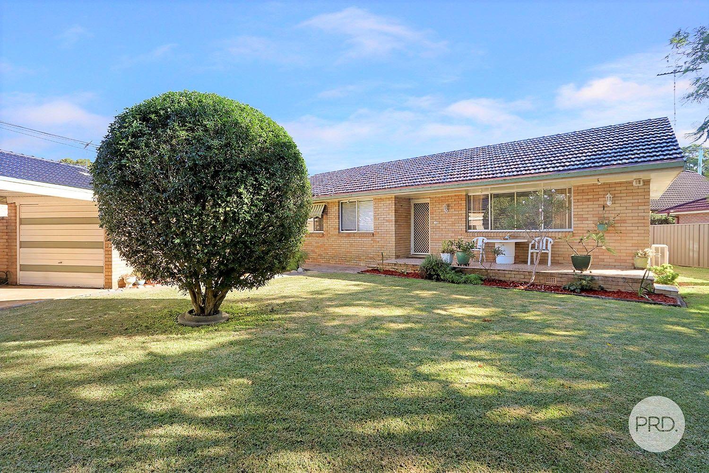 58 Myall Street, Oatley NSW 2223, Image 0