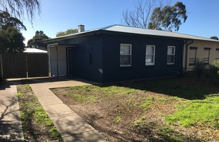 Picture of 151 Waterloo Corner Road, Salisbury North SA 5108