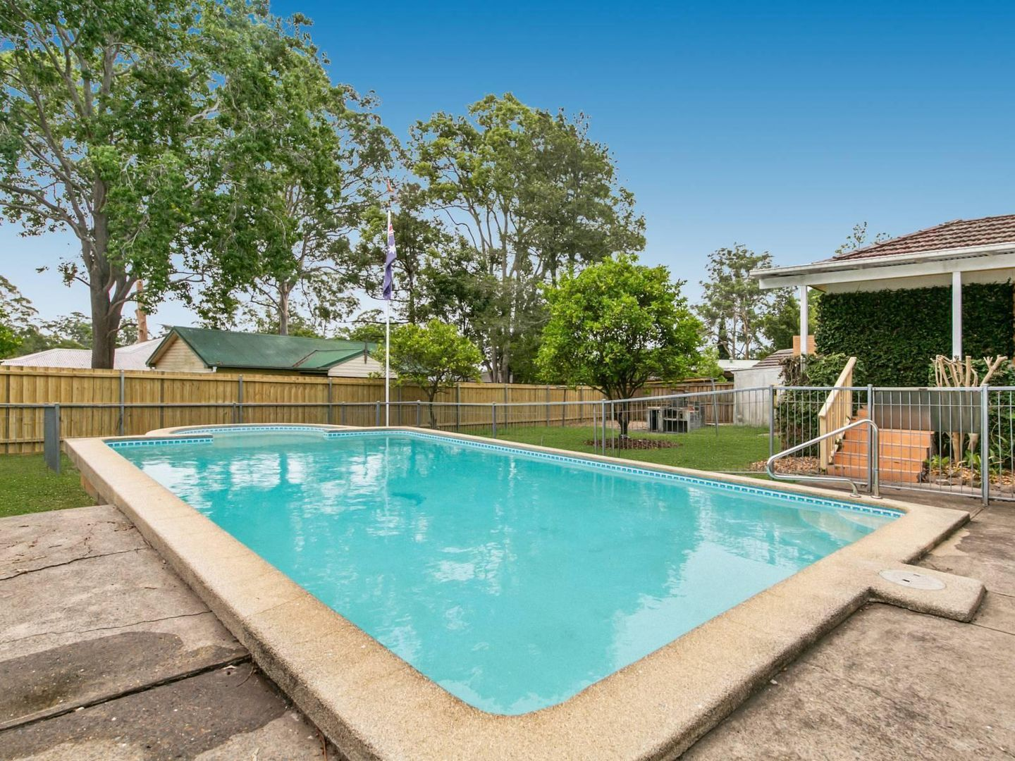 23 New Line Road, West Pennant Hills NSW 2125, Image 0