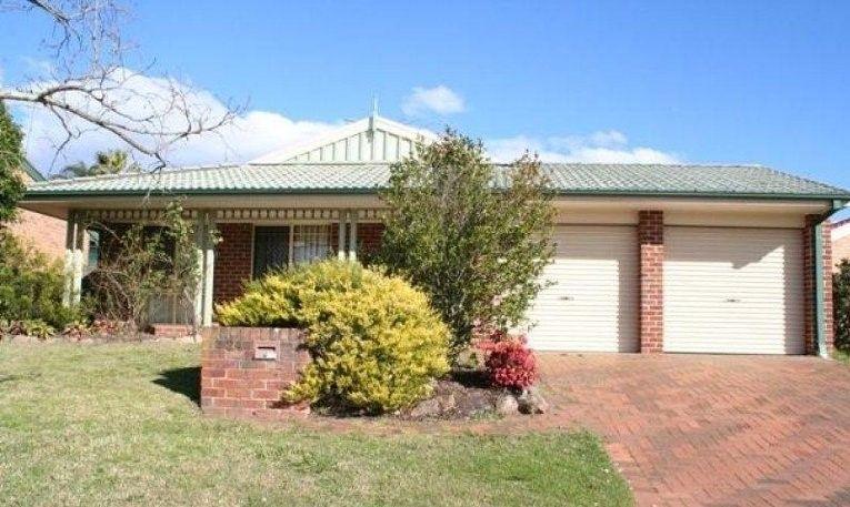 24 Bodalla Court, Wattle Grove NSW 2173, Image 0