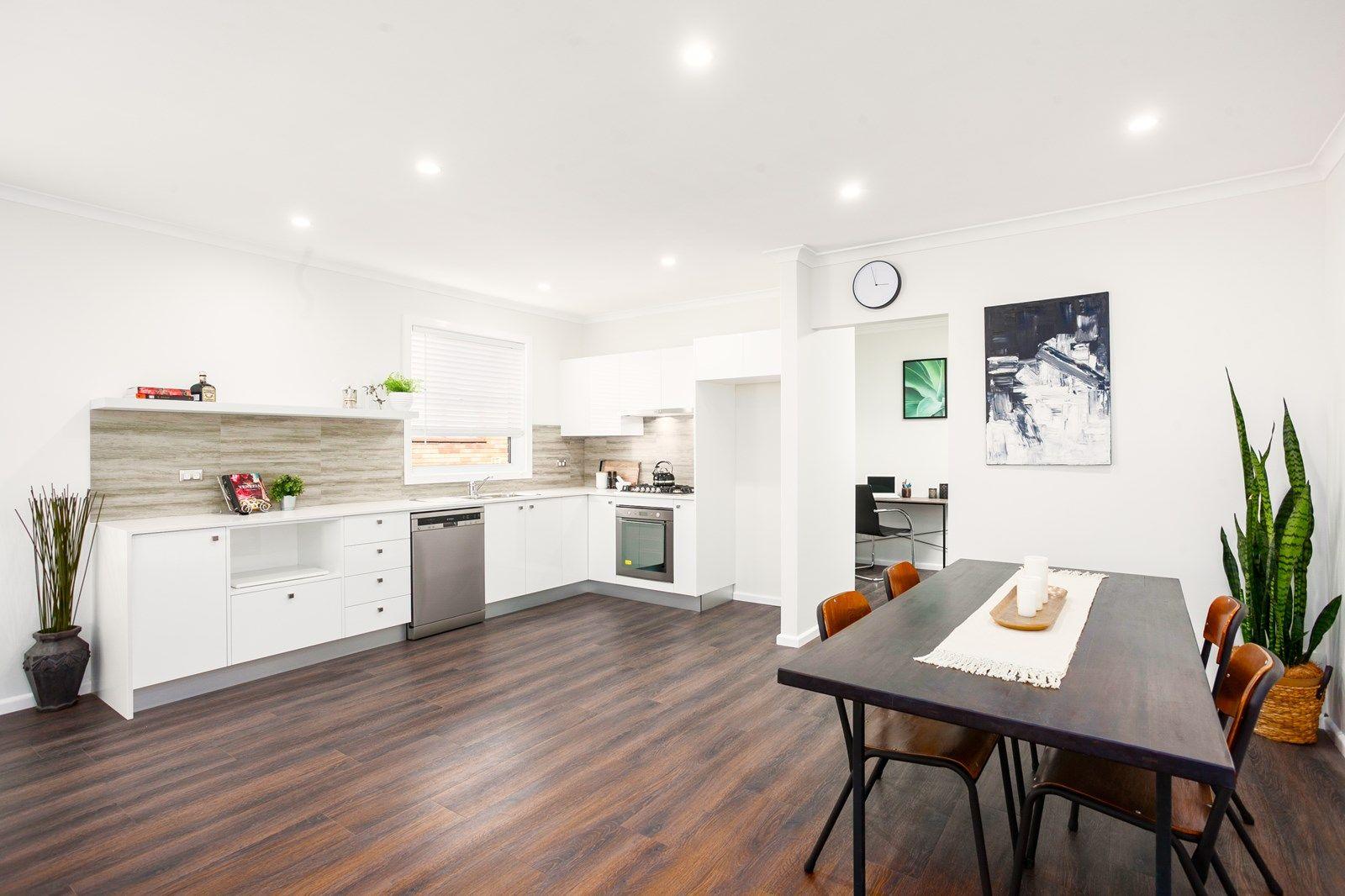 1/5 Smith Street, Wollongong NSW 2500, Image 1