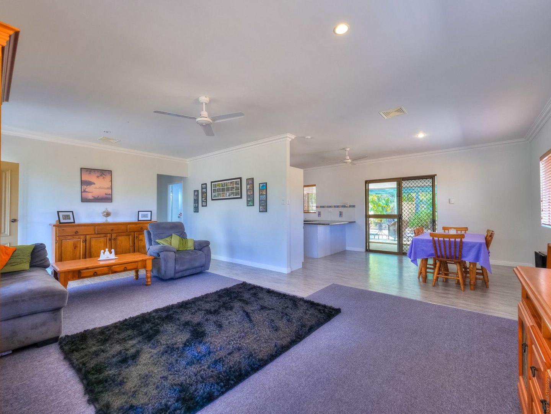 8-10 Garden Drive, Urangan QLD 4655, Image 1