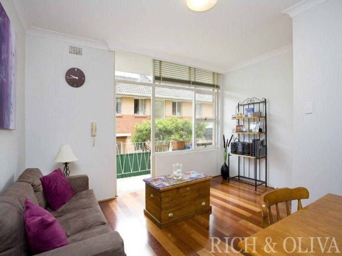 1/33 Alt Street, Ashfield NSW 2131, Image 2