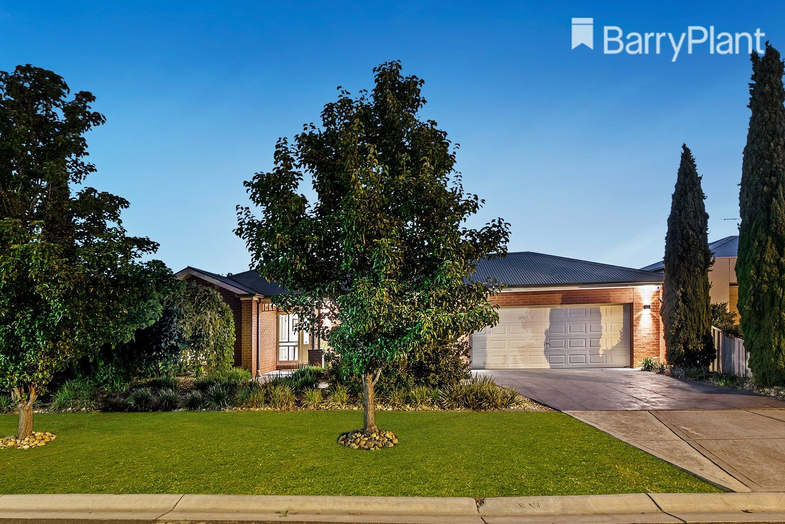 22 Frances Browne Way, Tarneit VIC 3029, Image 0