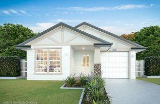 Picture of Lot 1242 Kershaw Crescent, Mango Hill QLD 4509