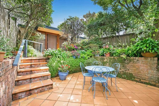 Picture of 197 O'Sullivan Road, BELLEVUE HILL NSW 2023