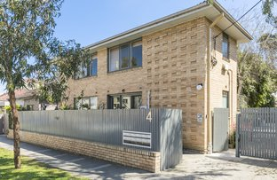 Picture of 9/4 Poets Grove, Elwood VIC 3184