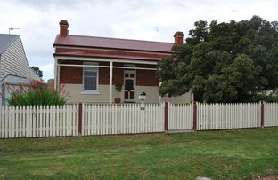 23 Willan Street, Eaglehawk VIC 3556