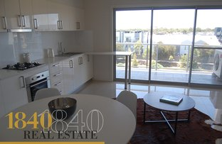 Picture of 107/2 Augustine Street, Mawson Lakes SA 5095