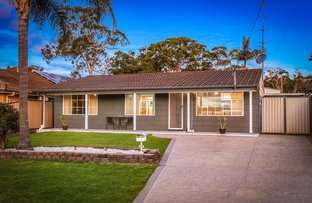 Picture of 29 Campbell Parade, Mannering Park NSW 2259