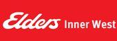 Logo for Elders Inner West Enfield