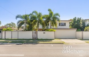29 Alfred Street, Aitkenvale QLD 4814
