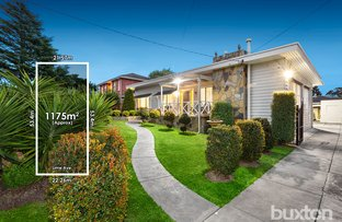 Picture of 3 Lime Avenue, Balwyn North VIC 3104