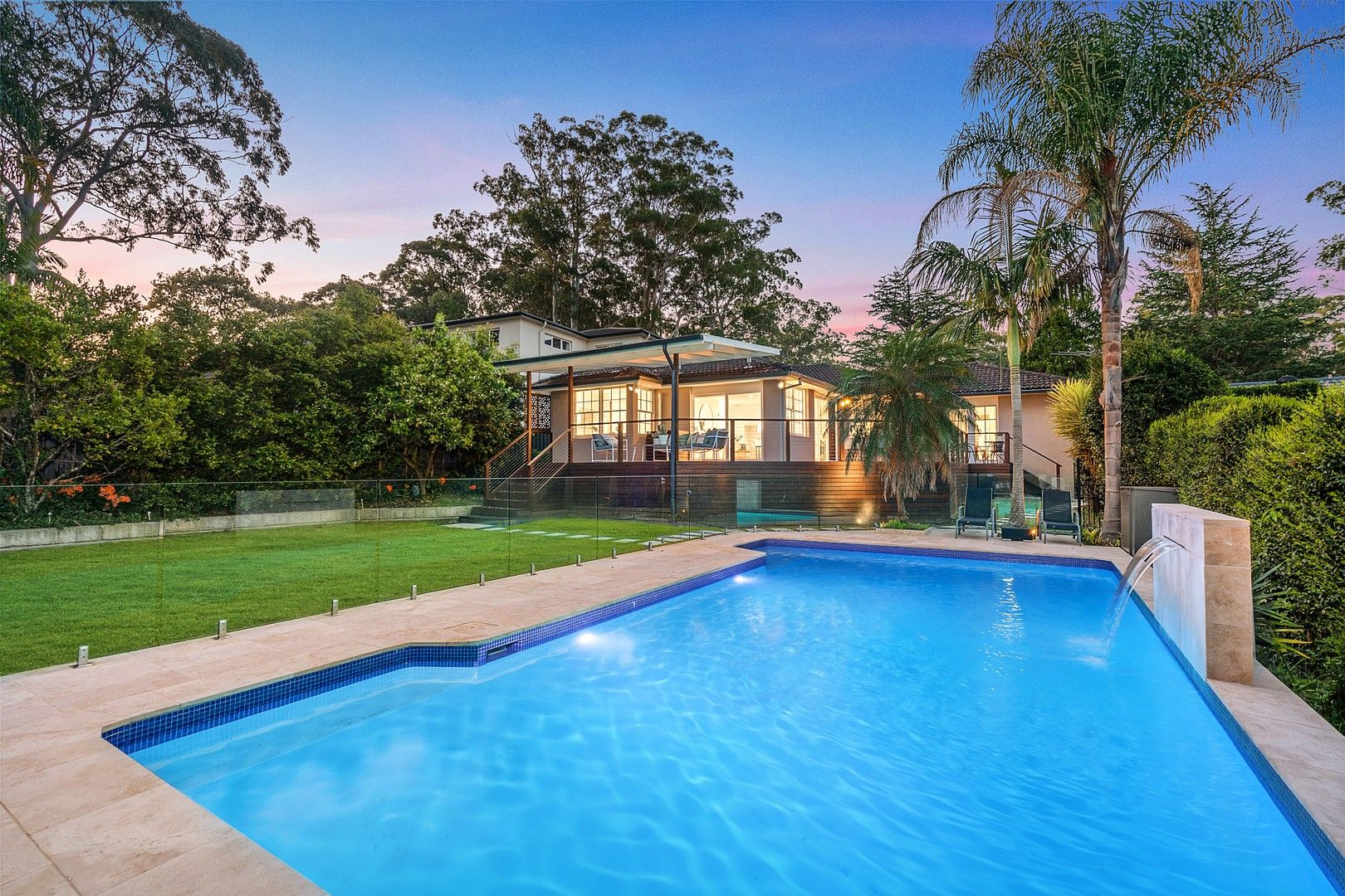 26 Kendall Street, Pymble NSW 2073, Image 0
