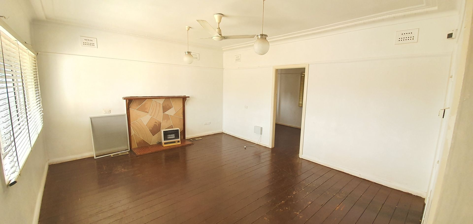 41 Coveny Street, Doonside NSW 2767, Image 2