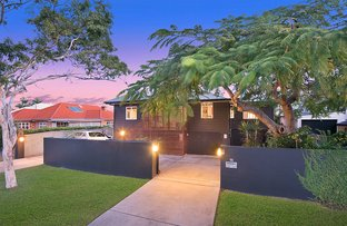 Picture of 16 Clifford Street, Woody Point QLD 4019