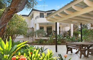 Picture of 2/117 Junction Lane, Wahroonga NSW 2076