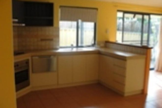Picture of 9 Larch Loop, MARGARET RIVER WA 6285