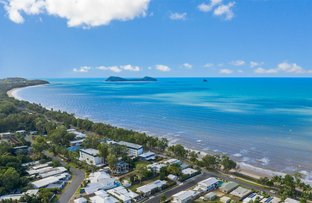 Picture of 7b St Crispin Street, Clifton Beach QLD 4879