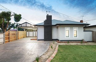 Picture of 76 Lloyd Avenue, Reservoir VIC 3073