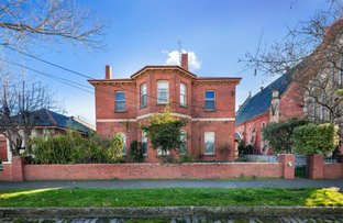 Picture of 36 & 36A Pleasant Street, Newington VIC 3350