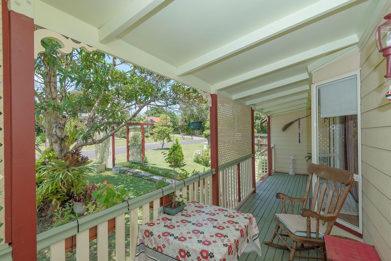 9 Kylie Court, Pomona QLD 4568, Image 2
