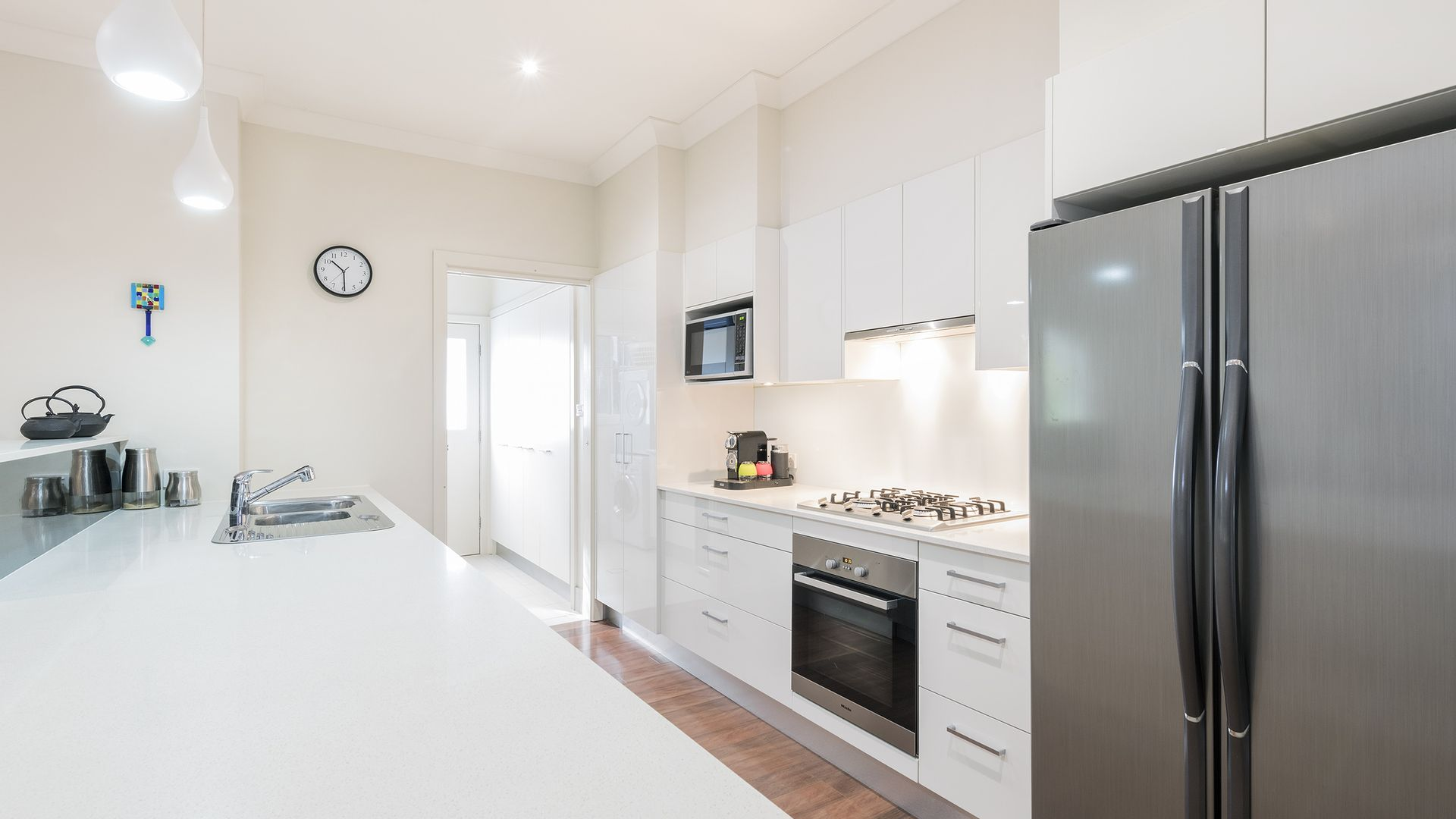 3 Spotted Gum Lane, Murrays Beach NSW 2281, Image 2
