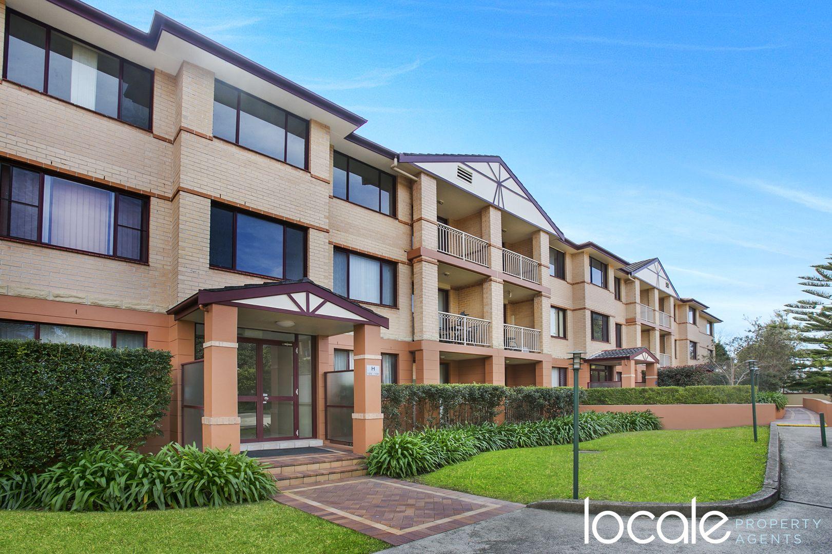 18-20 Knocklayde Street, Croydon NSW 2132, Image 1