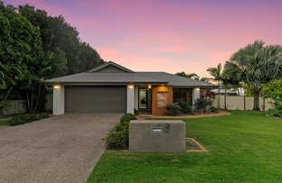 Picture of 3 Rosedale Drive, Wondunna QLD 4655