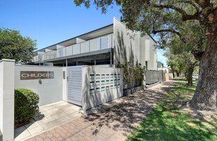 Picture of 15/61-67 Childers Street, North Adelaide SA 5006
