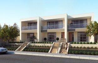 9 Albert Street, Semaphore SA 5019