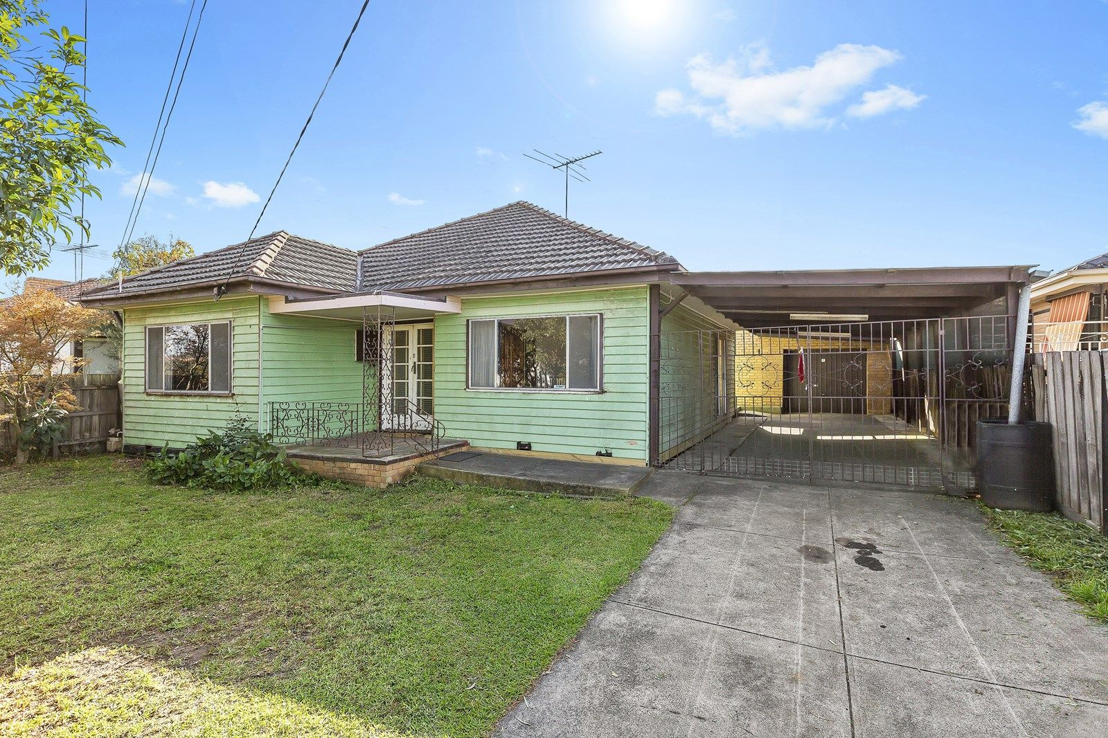 72 Cary Street, Sunshine North VIC 3020, Image 1