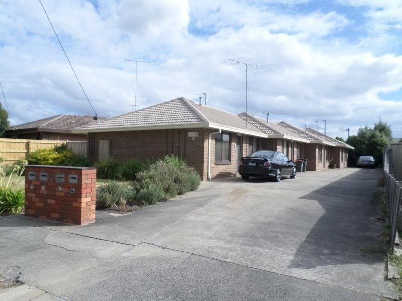 Unit 3/49 The Avenue, Morwell VIC 3840, Image 0
