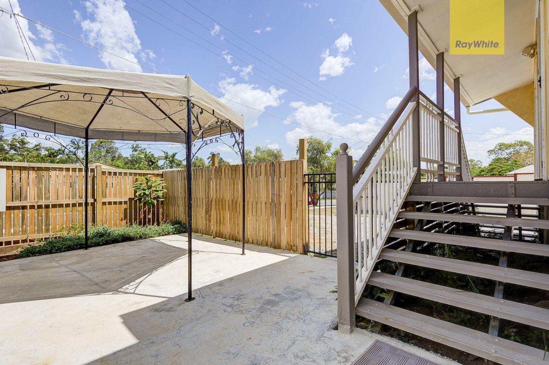 9b Pamela Crescent, Woodridge QLD 4114, Image 0