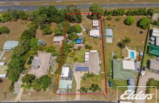 Picture of 58 RELESAH DRIVE, Ningi QLD 4511