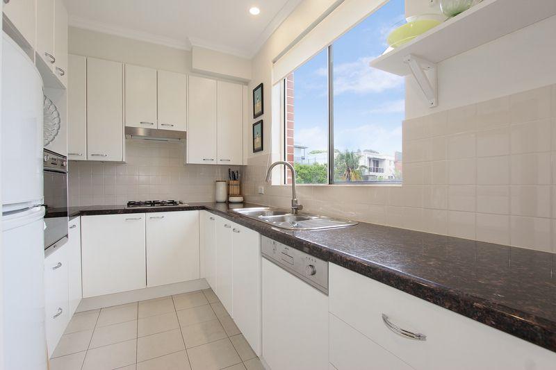 159/20 Buchanan Street, Balmain NSW 2041, Image 1