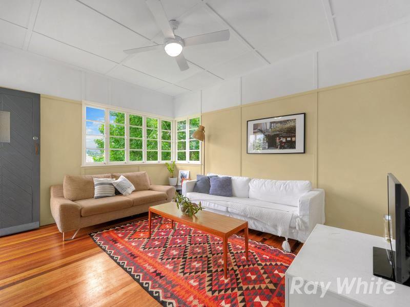52 Fitzsimmons Street, Keperra QLD 4054, Image 1