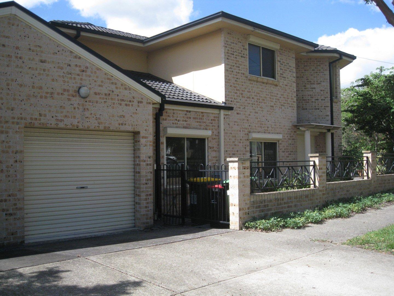 23 MARTIN STREET, Lidcombe NSW 2141, Image 0