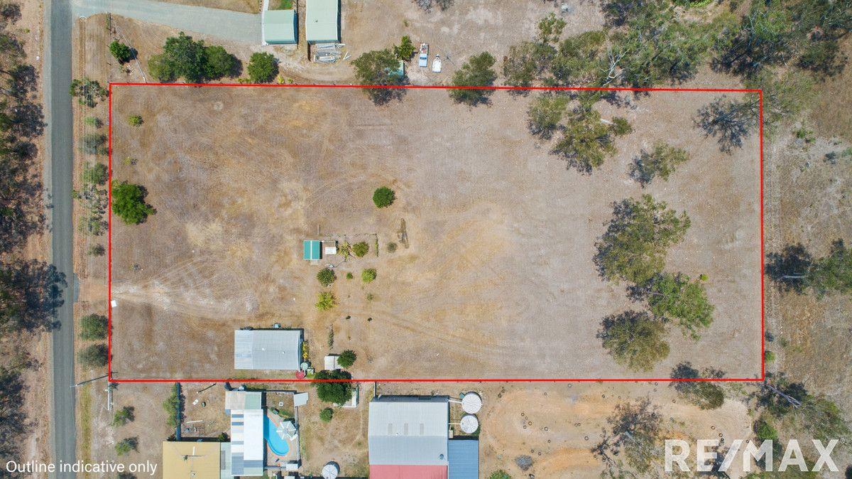 3 Harris Road, Owanyilla QLD 4650, Image 1