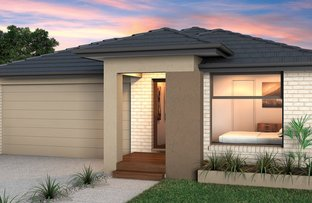 Picture of Lot 219 Clydesdale Dr, Bonshaw VIC 3352