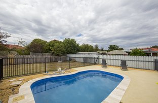 Picture of 9 Heddon Place, Isabella Plains ACT 2905