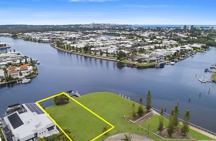Picture of 23 Artunga Place, Pelican Waters QLD 4551